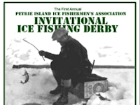 The 2009 PIIFA Derby Poster