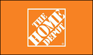 Home Depot - Orleans