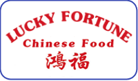 Lucky Fortune Chinese Food